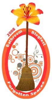 Blogfest-logo-2008
