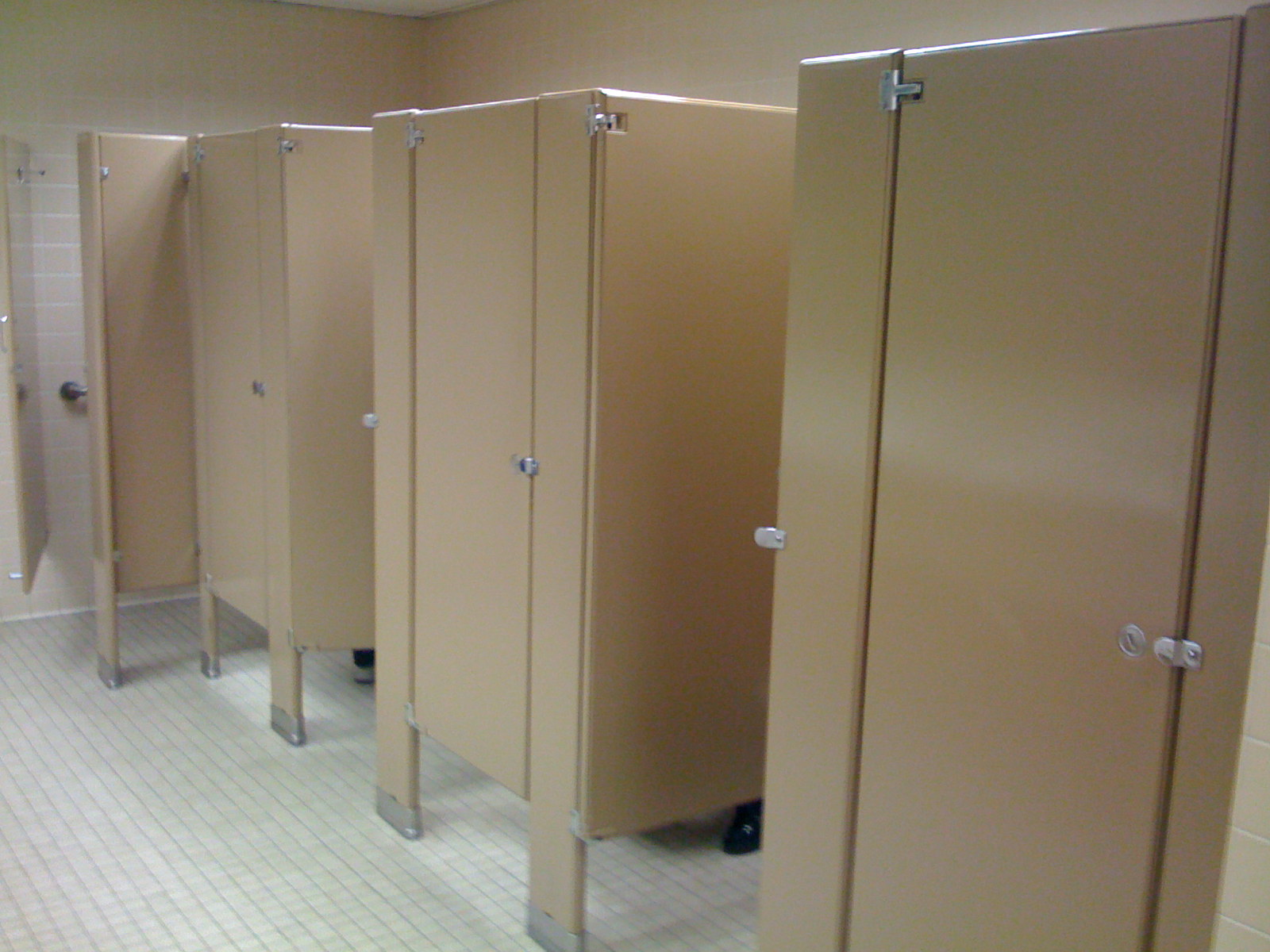 3 American toilet things to hate - Life and its little pleasures