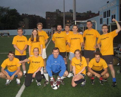 Flandershouseteam 001_2