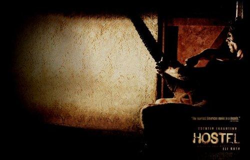 Hostel_1